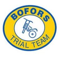 Bofors Trial Team