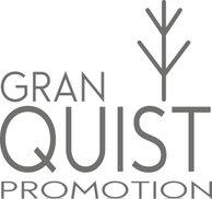 Granquist Promotion