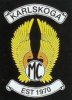 Karlskoga MC