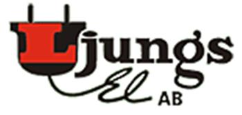 Ljungs El