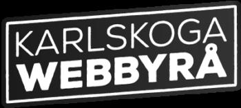 Karlskoga Webbyrå