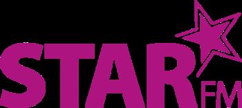 StarFM